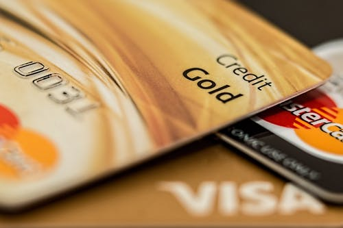 Seattle Woman Charged for Stealing Credit Card Data from Millions