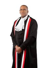 Rowley: No Impeachment Proceedings for CJ