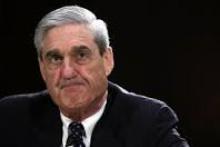 Mueller Tells Congress: Trump was Not Exonerated by my Report