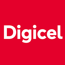 Digicel Increases Rates