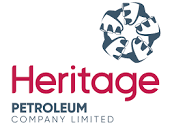 Energy Capsule: Heritage Profit a Moot Point