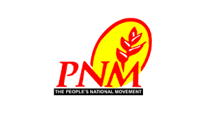 PNM Saddened by Marlene Charges