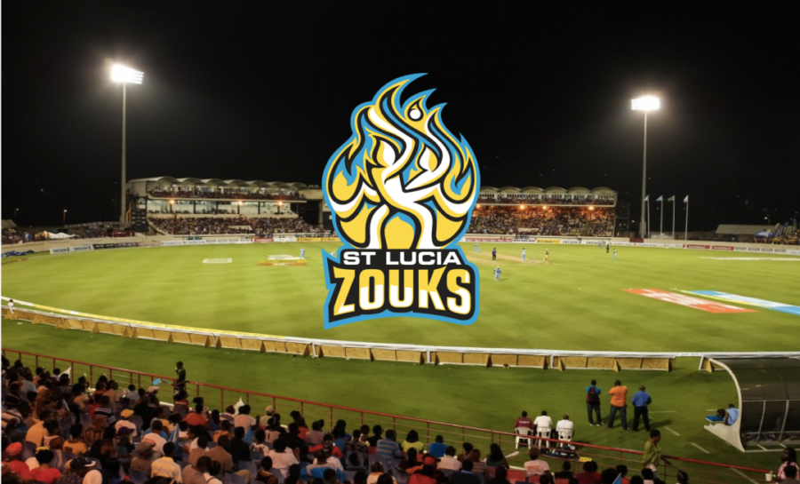CPL 2019: Zouks In, Stars Out