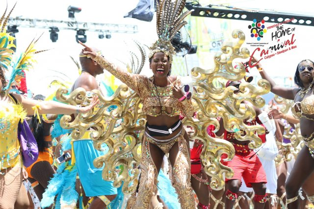 Gypsy: Spending in Carnival a Good Investment