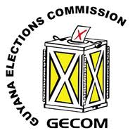 GECOM Chair: Guyana Ready for Election in February 2020