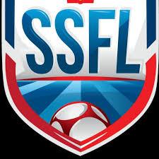 SSFL: No Action against Naps, St Benedict's for Sponsorship Breach