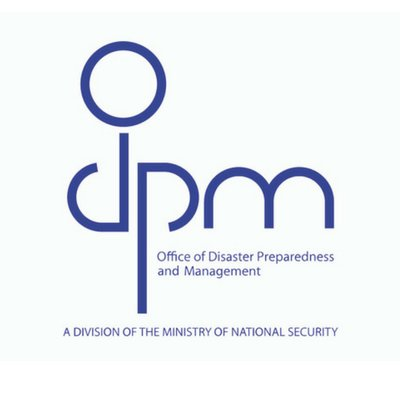 Retired Major General Now CEO at ODPM