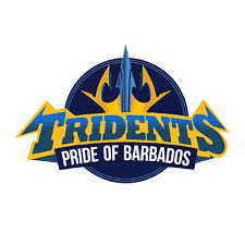Tridents are the 2019 Hero CPL Champions