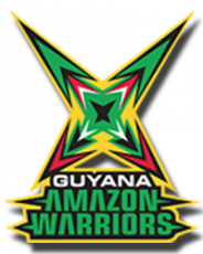 Guyana Amazon Warriors into 2019 Hero CPL Finals