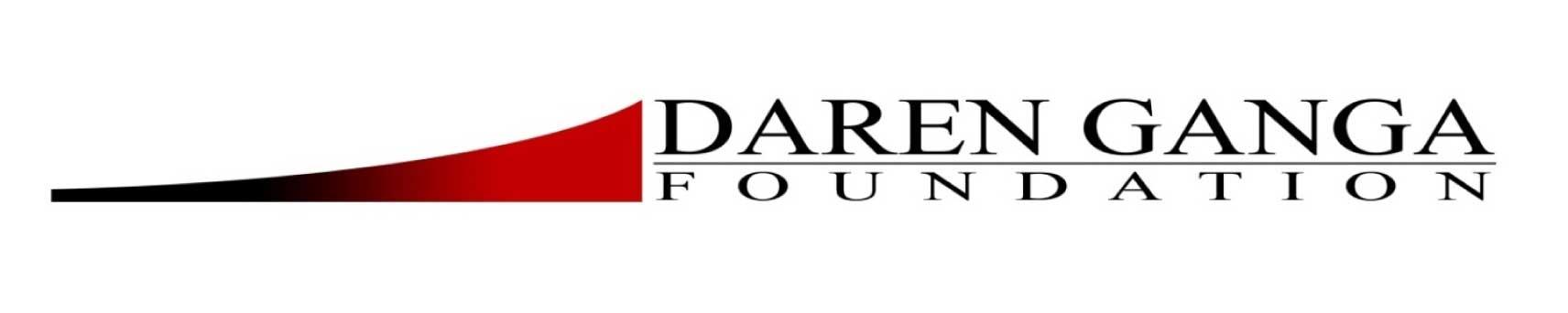 Daren Ganga Foundation gets International Award