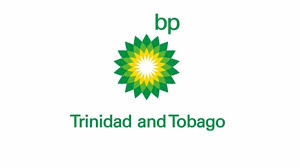 BPTT Discovers Gas in Ginger