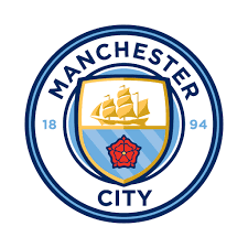 Manchester City Parent Company Buys Majority Stake in Mumbai City FC