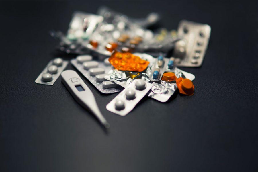 8 More Influenza Deaths in TT