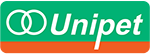 UNIPET, Paria come to an Agreement
