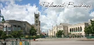 Barbados PM: Public Buildings Lack Maintenance
