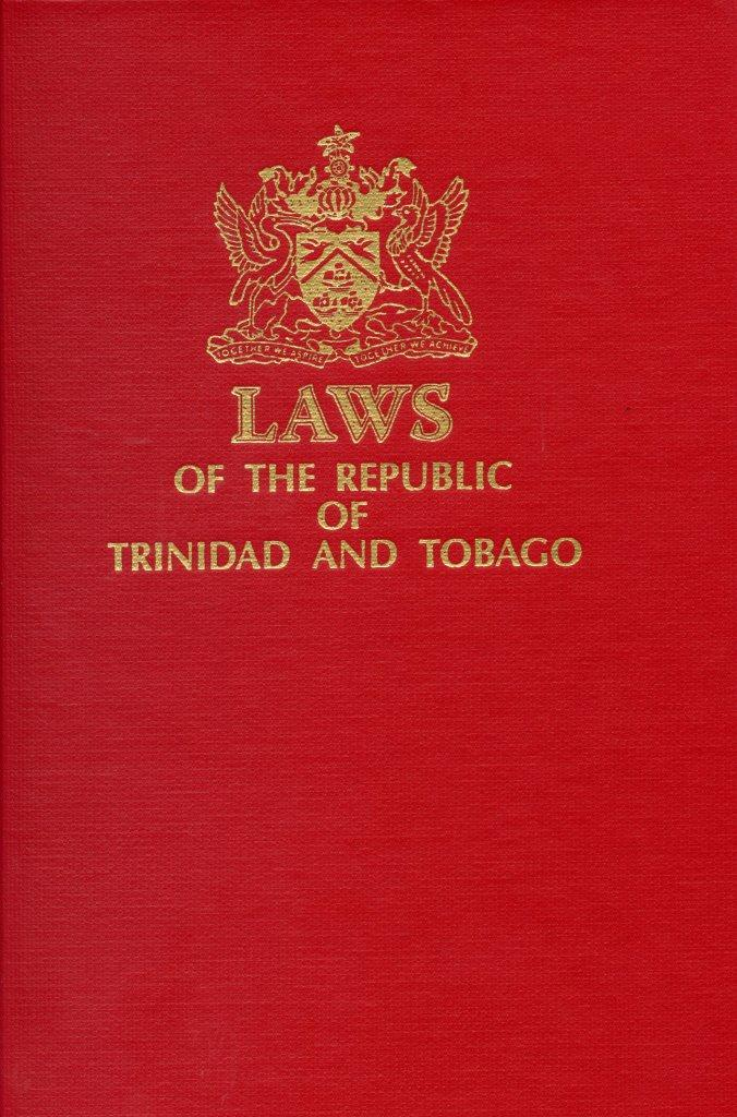 High Court Ruling on TT Sedition Law Suspended