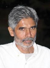 Kublalsingh Stops Works on Highway Extension