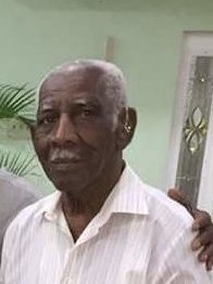 Funeral for Former Point Fortin MP Cyril Rogers on Tuesday