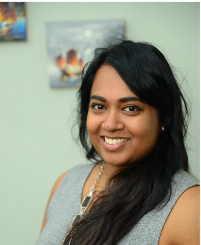 Life in Quarantine: Doctor Happy with Tobago Isolation