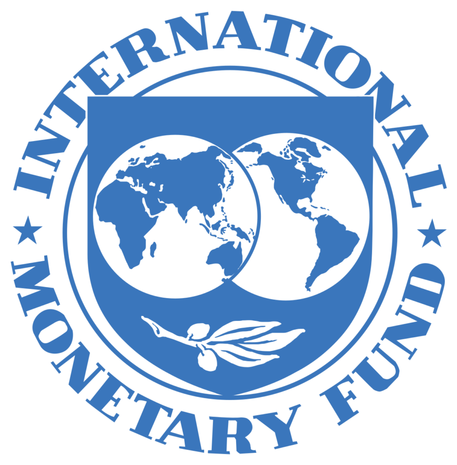 IMF Refuses Venezuela $5B Loan to Deal with Covid-19