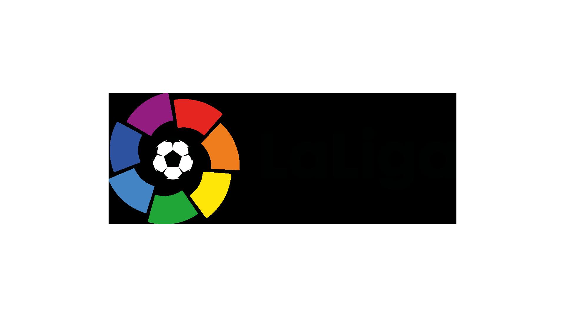 Covid-19: La Liga Suspended