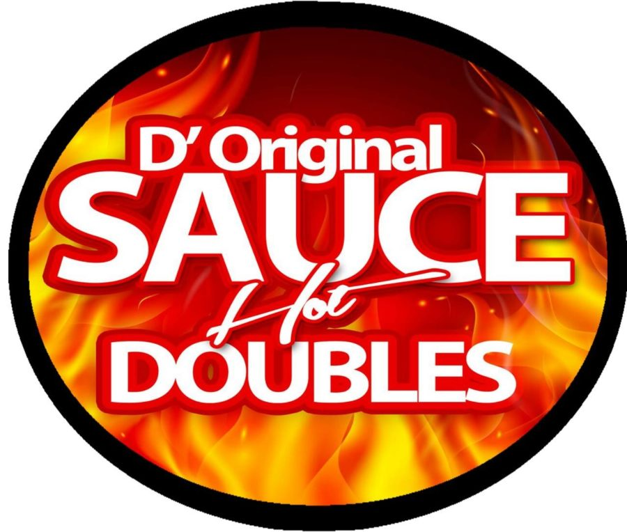 Sauce Doubles Wants to Sell Via Curbside Pick Up