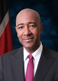 Robert Le Hunte Resigns from TT Cabinet