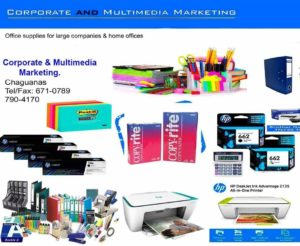 https://www.facebook.com/Corporate-Multimedia-Marketing-210622955785193