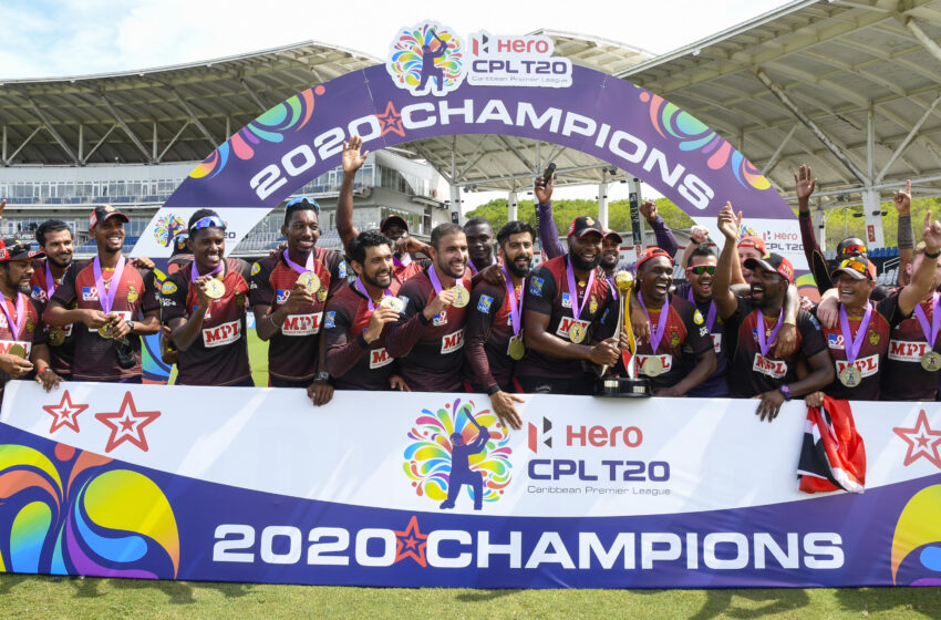US, UK Congratulate TKR
