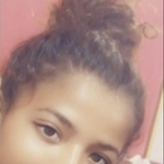 Four Teenaged Girls Reported Missing