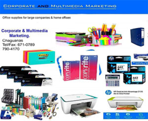 https://www.facebook.com/Corporate-Multimedia-Marketing-210622955785193