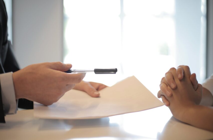 Understanding Your Last Will and Testament
