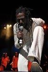 Buju Banton Uses Expletives: Wants to Stop Mask Wearing in Jamaica