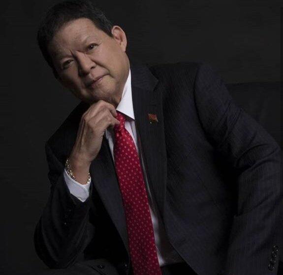 Derek Chin: Food Main Income Earner for Cinemas