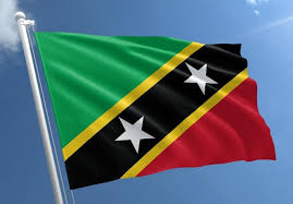 Phased Repening of St Kitts Borders on October 31