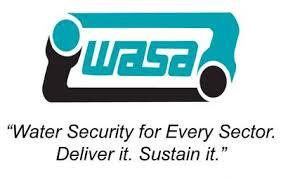 WASA gets New Board