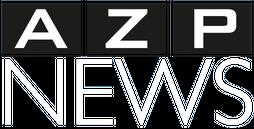 AZP News