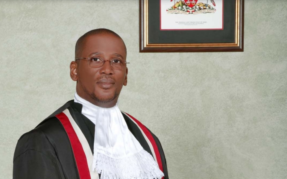 Crisis in Judiciary Looms as Lawyers Meet