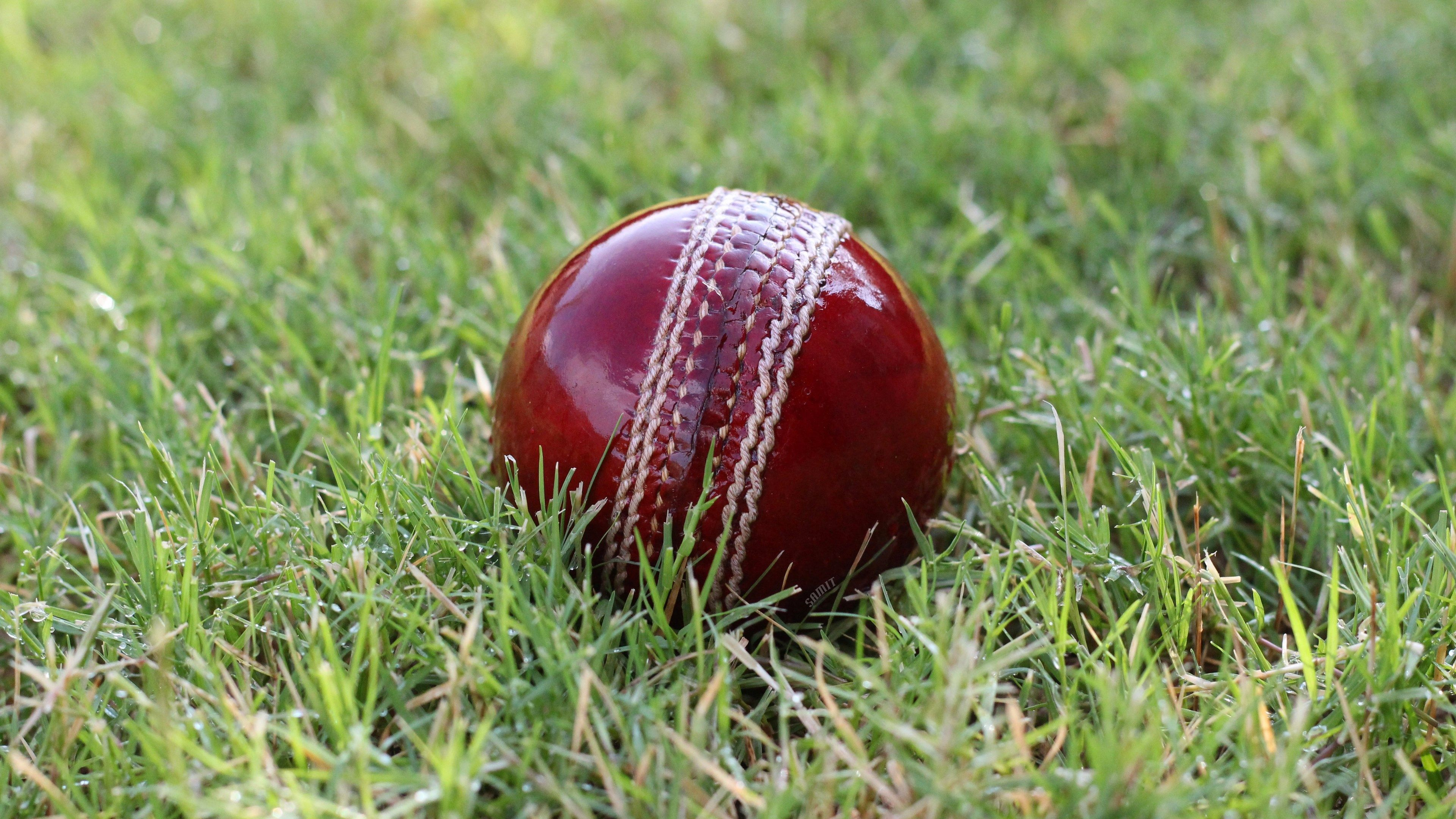 Leewards Bowler Grabs Six for 17 vs Jamaica