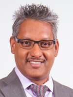 Rambharat to Contest Chaguanas East for PNM