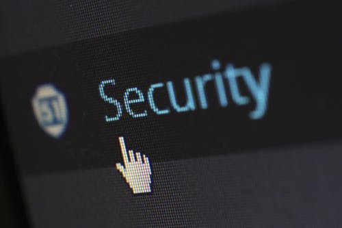 UK Hacker Spared Jail Term in US