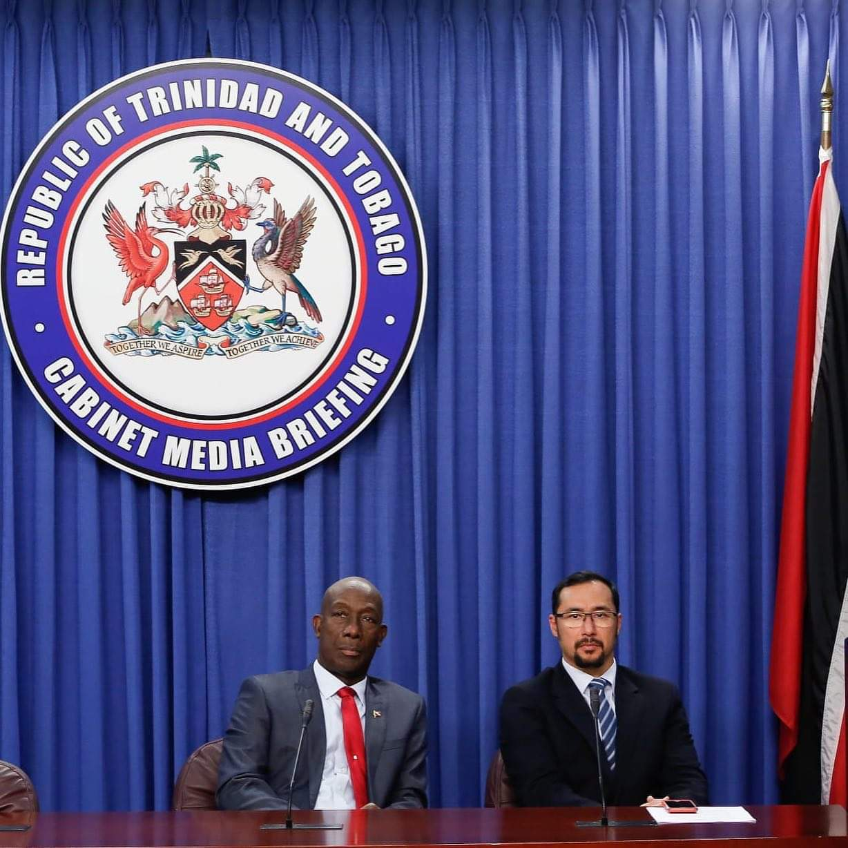 Commission of Enquiry into How $500m spent on Point Fortin Highway