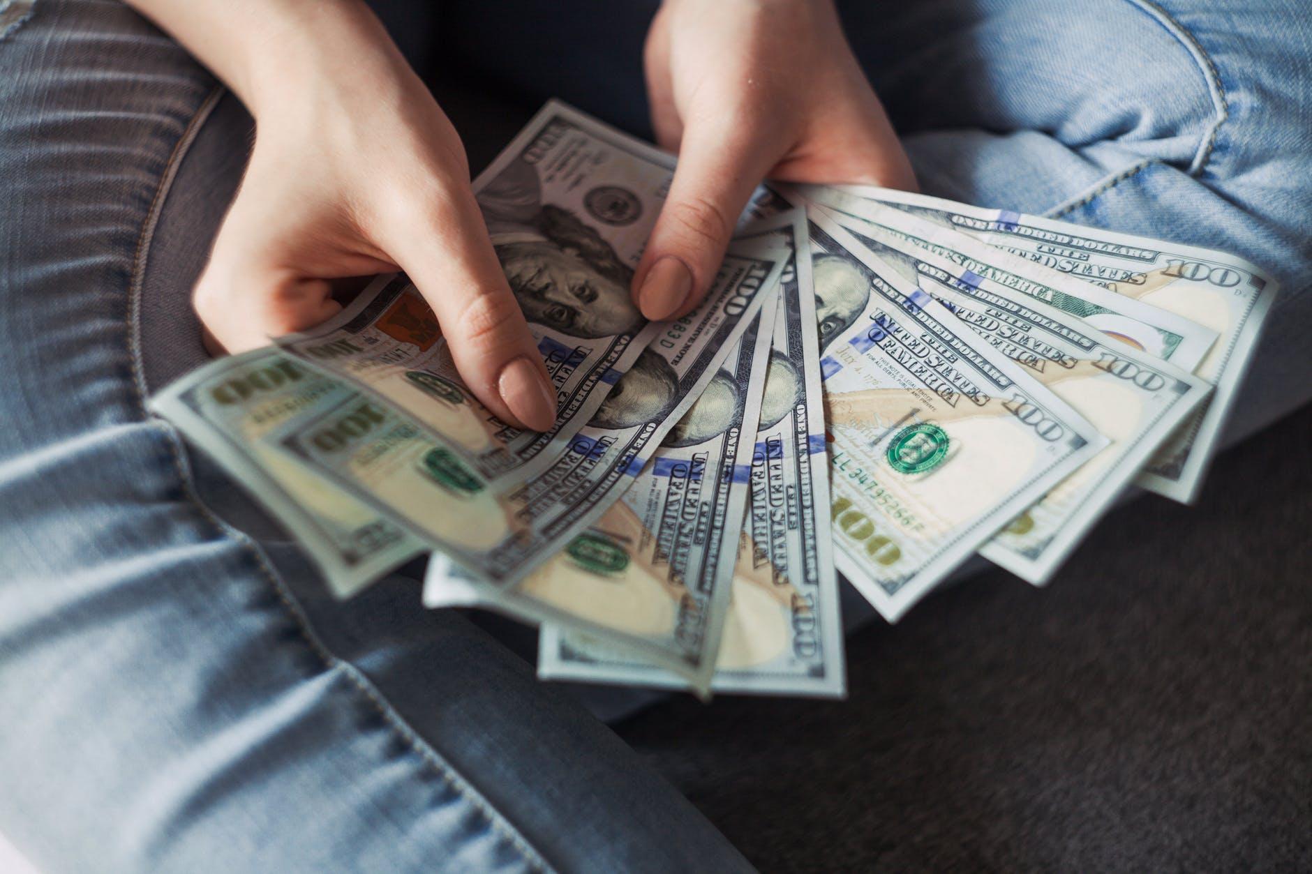 WITCO Records $210M in Net Profits
