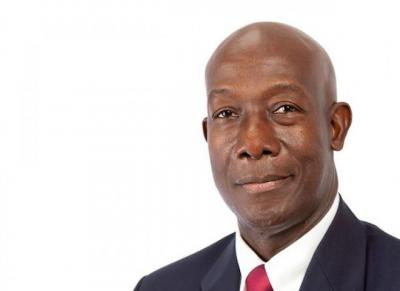Rowley: Come Out to Vote
