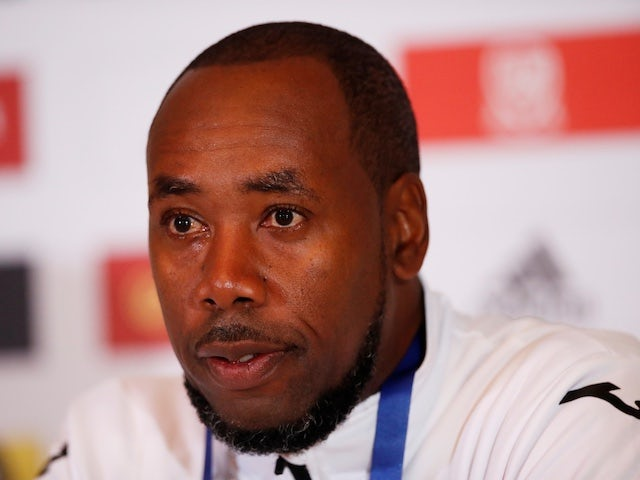 New Format Makes T&T Road to World Cup Bleak Says Coach