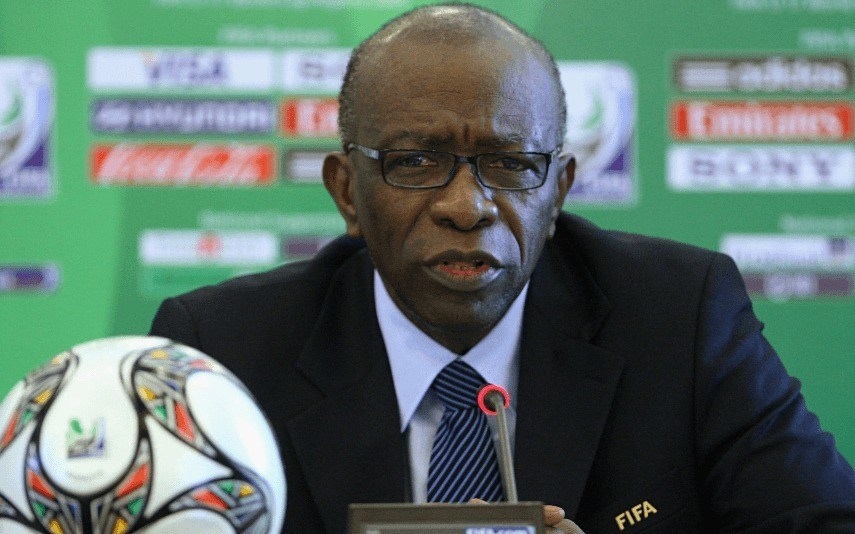 Warner has to Pay CONCACAF US$75m After Losing Lawsuit in New York