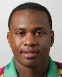 Guyana Cricketer On Bail for Assault Charge