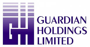 Guardian Holdings Declares $254M in After-Tax Profits