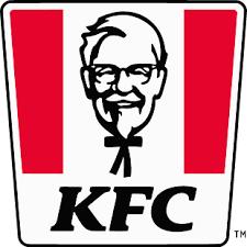 KFC Robbed in Westmoorings