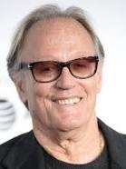 Actor Peter Fonda Dies at 79